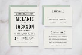 40 Free Printable Invitation Templates MS Word Download Free Beauteous Invitation Template Word