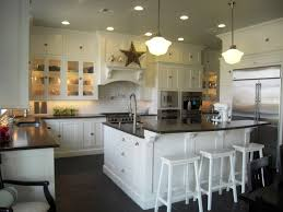 Jeff Lewis Kitchen Designs Best Amazing Farmhouse Kitchen Design H6xaa 2958