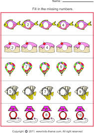 Free Math Worksheets Number Matching Megaworkbook Kindergarten likewise Missing Numbers Worksheets in addition missing numbers worksheets   Fieldstation co as well  further Missing Numbers in a Sequence  1 10 and 10 20    mon Core likewise Grade Level Worksheets   A Wellspring of Worksheets as well 22 S le Missing Numbers Worksheet Templates   Free PDF Documents in addition Kindergarten Missing Number Worksheets   Criabooks   Criabooks furthermore Number in Between 10 Through 20 Worksheet   Worksheets  Number and additionally Kindergarten Numbers Worksheets Number Tracing Missing Math also 1 5 Missing Number Worksheet   Kids Worksheets Org. on missing number worksheets kindergarten