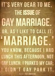 Image result for supreme court gay marriage meme