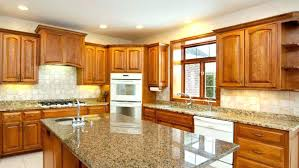 how to clean wooden kitchen cabinet interior decor ideas creative lovable info page dark oak cabinets