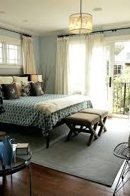 Bedroom Decorating Ideas Brown And Cream Chocolate Brown And Cream Bedroom  Ideas Turquoise And Brown Bedroom