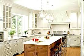 kitchen pendant lighting images. Marvelous Kitchen Decor: Awesome One Light Adjustable Mini Pendant Bronze Finish Oil Rubbed Lighting For Images