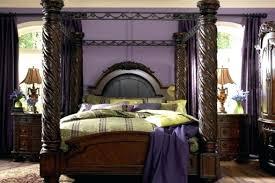 gardner white mattress – pracevostrave.info
