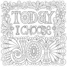 Calming Coloring Pages Telematik Institutorg