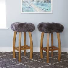 Bar Stools Oak Express Desks Colorado Casual Furniture Counter