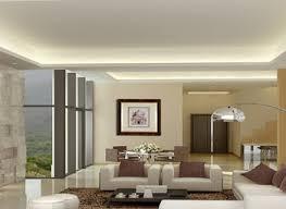 Interesting Ceiling Living Room Design Ideas Wonderful Interior
