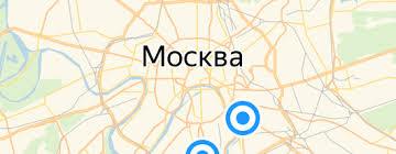 <b>Кремы</b> и лосьоны Барсукор — купить на Яндекс.Маркете