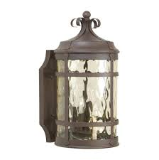 inexpensive lighting ideas. Full Size Of Lighting, Outdoor Lighting Ideas Lantern Lights Lamp Discount Recessed Inexpensive W