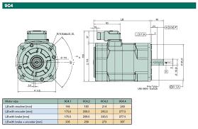 century motor wiring diagram century wiring diagrams 9c4 servo motor drawing abb