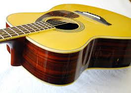 yamaha ls6. yamaha ls6 are folk guitar natural ls6