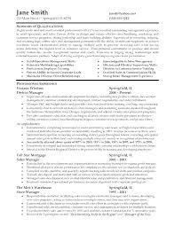 Retail Management Cover Letter Assistant Grocery Store Manager Cover ...