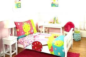 scooby doo bedding for boys bedding bed sheets queen size bedding ideas for guest room scooby doo bedding