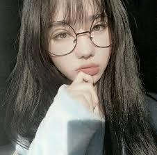 """Résultat de recherche d'images pour """"korean girls"""""""
