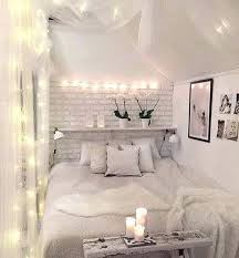 Teenage Room Decor Ideas Tumblr Best Bedroom On Rooms Bed Drone