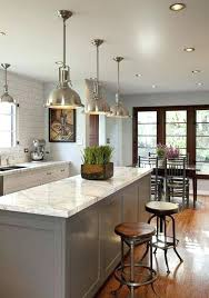 kitchen lighting idea. Interesting Lighting Kitchen Lighting Ideas Pictures Full Size Of Table Cover  Industrial Temperature Basics Design Sink   To Kitchen Lighting Idea T