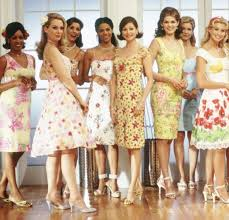 how to be a stepford wife in 5 steps