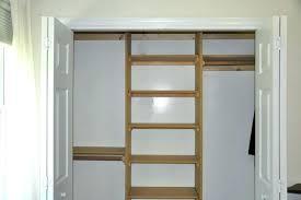 diy closet design closet shelving systems closet build walk in closet bedroom closet design plans wardrobe