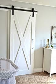 glass laundry room door door design top nice pictures glass laundry room doors barn door half glass laundry room door