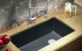 best undermount sinks for granite countertops granite sink installation install kitchen sink granite worktop undermount sink
