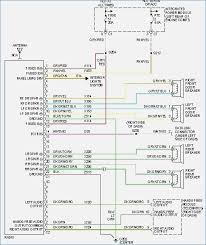 dodge factory radio wiring diagram wire data schema \u2022 2008 dodge charger factory radio wiring diagram 01 dodge ram radio wiring diagram wiring diagram u2022 rh envisionhosting co 2007 dodge ram factory radio wiring diagram dodge factory stereo wiring