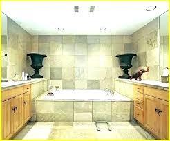 broan bathroom ceiling fans bathroom vent fan bathroom vent fan replacement bathroom vent fan replacement installing