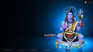 eufemia fellows top hd shiva wallpapers hdq