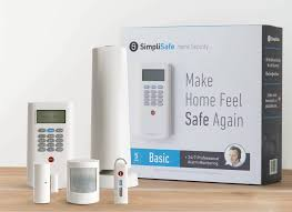 4 pick simplisafe home security system review