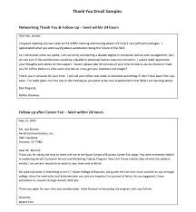 Brilliant Ideas Of Follow Up Letter After Sending Resume Resume