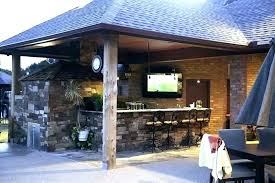 outdoor tv wall mount cabinet outdoor cabinet outdoor wall mount cabinet outdoor television cabinet outdoor cabinets