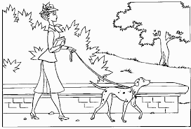 Small Picture Dalmatian Coloring Pages Amazing Dalmatians Puppy Play In Barn In