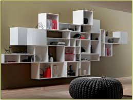 corner storage units living room. Appealing Living Room Corner Shelving Units Modern Storage Unit Wicker Baskets