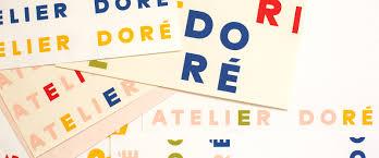 Atelier Dor Atelier Dor