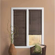 wooden blinds for windows. Interesting Windows To Wooden Blinds For Windows P