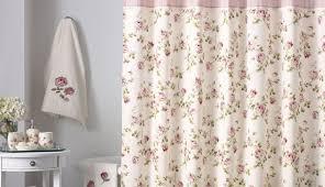 plastic blac rod extra depot rings flower kmart star curved long liner curtain hooks matte wilko