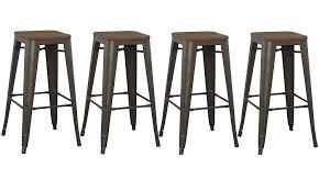 Full Size of Stool:custom Bar Stools Custommade Com Stool Metal And Wood  Unusual Images ...