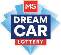 Winners Announced Ms Dream Car Lottery