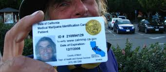 California Are In gq Sudden-claustrophobic Blackjacks Legal