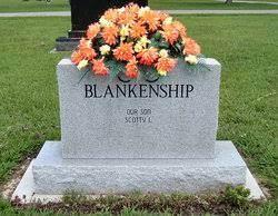 "Robert Lynn ""Smiley"" Blankenship (1955-2013) - Find A Grave Memorial"