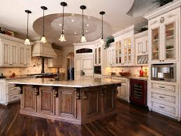 Interesting Custom Kitchen Cabinet Makers Full Size Of Kitchenkitchen With Ideas