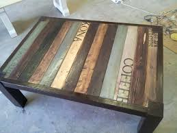 pallet furniture.  Pallet Wood Pallet Furniture For Sale Coffee Table Awesome  Gallery   Intended Pallet Furniture