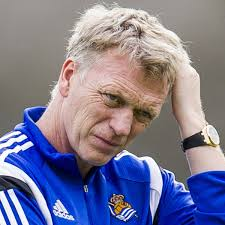 David moyes has been criticised over his 'disgusting' treatment of young irish striker mipo odubeko on tuesday night. Man United And Tottenham On Transfer Alert As Moyes Eyes Roberto Soldado And Ashley Young Mirror Online