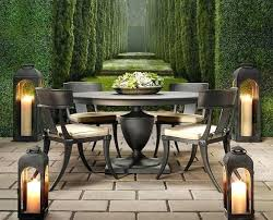 best outdoor patio furniture reviews restoration hardware patio furniture outdoor patio furniture reviews