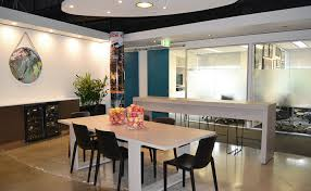 Image Contemporary Office Kitchen Table Office Kitchen Table Nvpusaorg Office Kitchen Table Wwwnvpusaorg