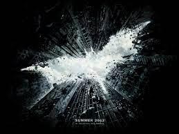 Best 32+ The Dark Knight Background on ...
