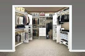 closet storage unit outstanding closet storage units creative design closet storage units corner throughout closet storage