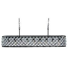 chandelier rectangular inch rectangular crystal chandelier black meurice rectangular chandelier uk rectangular crystal chandelier canada