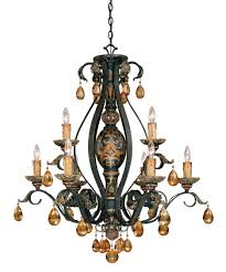 full size of house of fraser crystal chandelier coach chandeliers savoy dolls lighting parts archived on