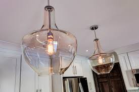 industrial farmhouse lighting. Image Of: Beautiful Industrial Farmhouse Lighting L