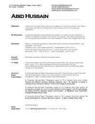 Resume Wizard Microsoft Word Download Resume For Study